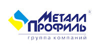 metall-profile-logo
